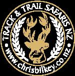 Track 'n Trail Safaris New Zealand