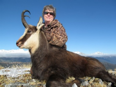 Track n Trail Safaris-New Zealand-Chamois (16)