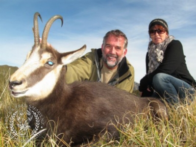 Track n Trail Safaris-New Zealand-Chamois (25)