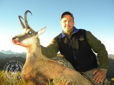 Track n Trail Safaris-New Zealand-Chamois (28)