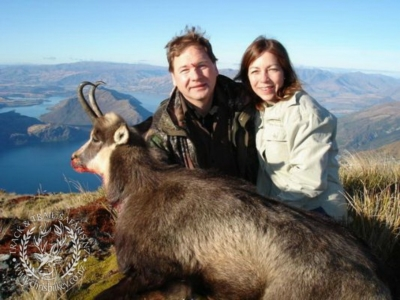 Track n Trail Safaris-New Zealand-Chamois (39)