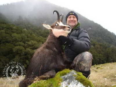 Track n Trail Safaris-New Zealand-Chamois (41)