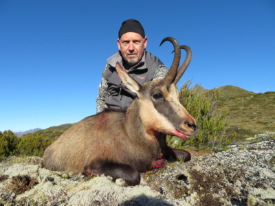 Track n Trail Safaris-New Zealand-Chamois (47)