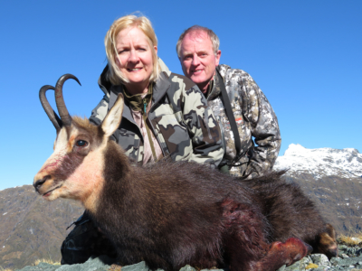 Track n Trail Safaris-New Zealand-Chamois (49)