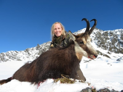 Track n Trail Safaris-New Zealand-Chamois (53)
