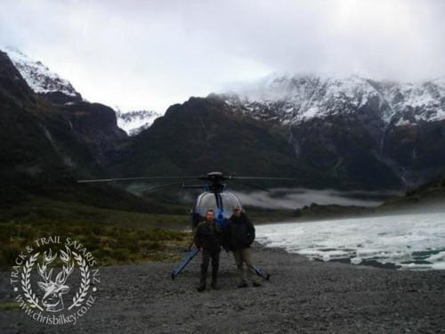 Track n Trail Safaris-New Zealand (17)