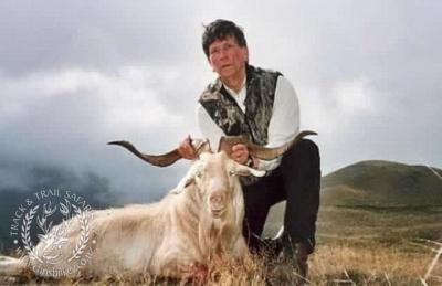 Track n Trail Safaris-New Zealand-ram goat (27)