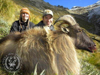 Track n Trail Safaris-New Zealand-Tahr (19) (1)