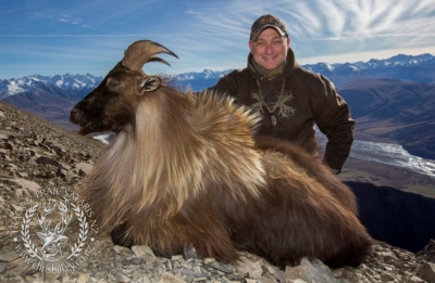 Track n Trail Safaris-New Zealand-Tahr (22) (1)