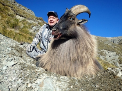 Track n Trail Safaris-New Zealand-Tahr (30) (1)