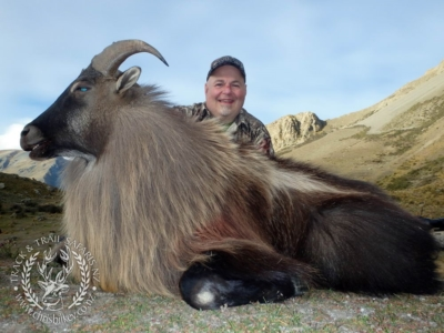 Track n Trail Safaris-New Zealand-Tahr (35) (1)