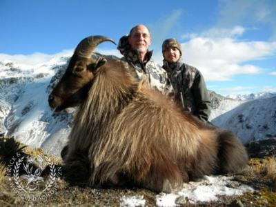Track n Trail Safaris-New Zealand-Tahr (42) (1)