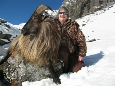 Track n Trail Safaris-New Zealand-Tahr (45) (1)