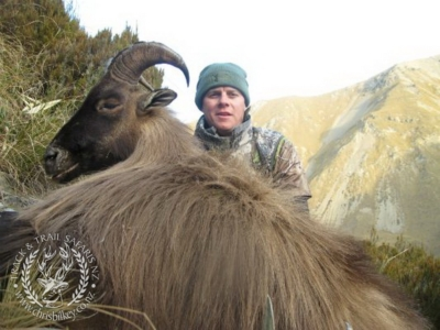 Track n Trail Safaris-New Zealand-Tahr (57) (1)