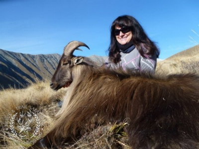 Track n Trail Safaris-New Zealand-Tahr (61) (1)