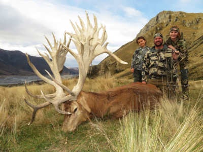 Track_n_Trail-Safaris-Exceptional Stags (13)